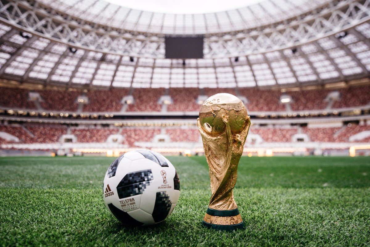 Maxis proud to bring 2018 FIFA World Cup Russia™ to more Malaysians