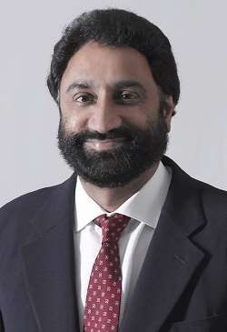 Dedar Singh Gill will be sworn-in as the new judicial commissioner of Singapore's Supreme Court on August 3 at Istana.