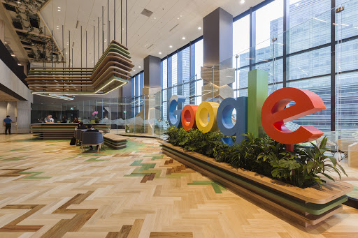 Google job search tool launches in Singapore, first in ...