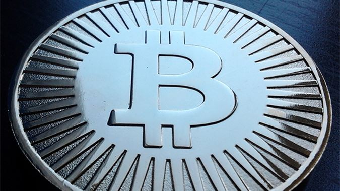 India has the potential to be the next Bitcoin/Cryptocurrency mining hub of the world and initial coin offering outsourcing hub. Photo courtesy: Wikimedia