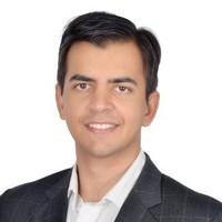 Ola founder Bhavish Aggarwal