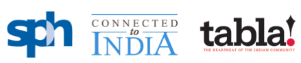 Connected to India's sales and marketing team will make tabla!, which has a strong and loyal reader base, familiar to its network of clients and brands.