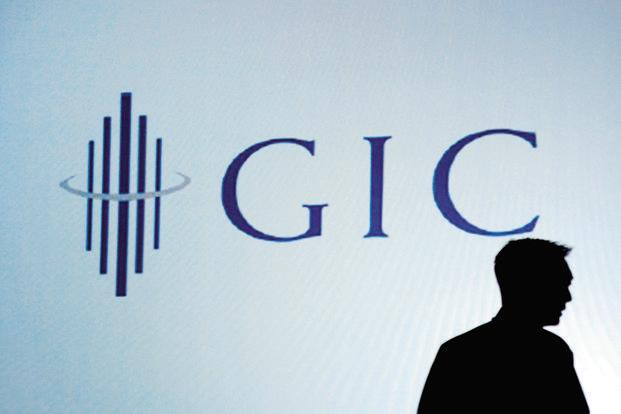 Market sources said that GIC has bought 49 per cent stake for an estimated SGD200 million.