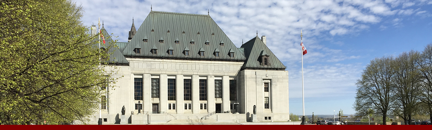 The American blockchain investor challenged the judgment in the Supreme Court of Canada which last week threw it out.