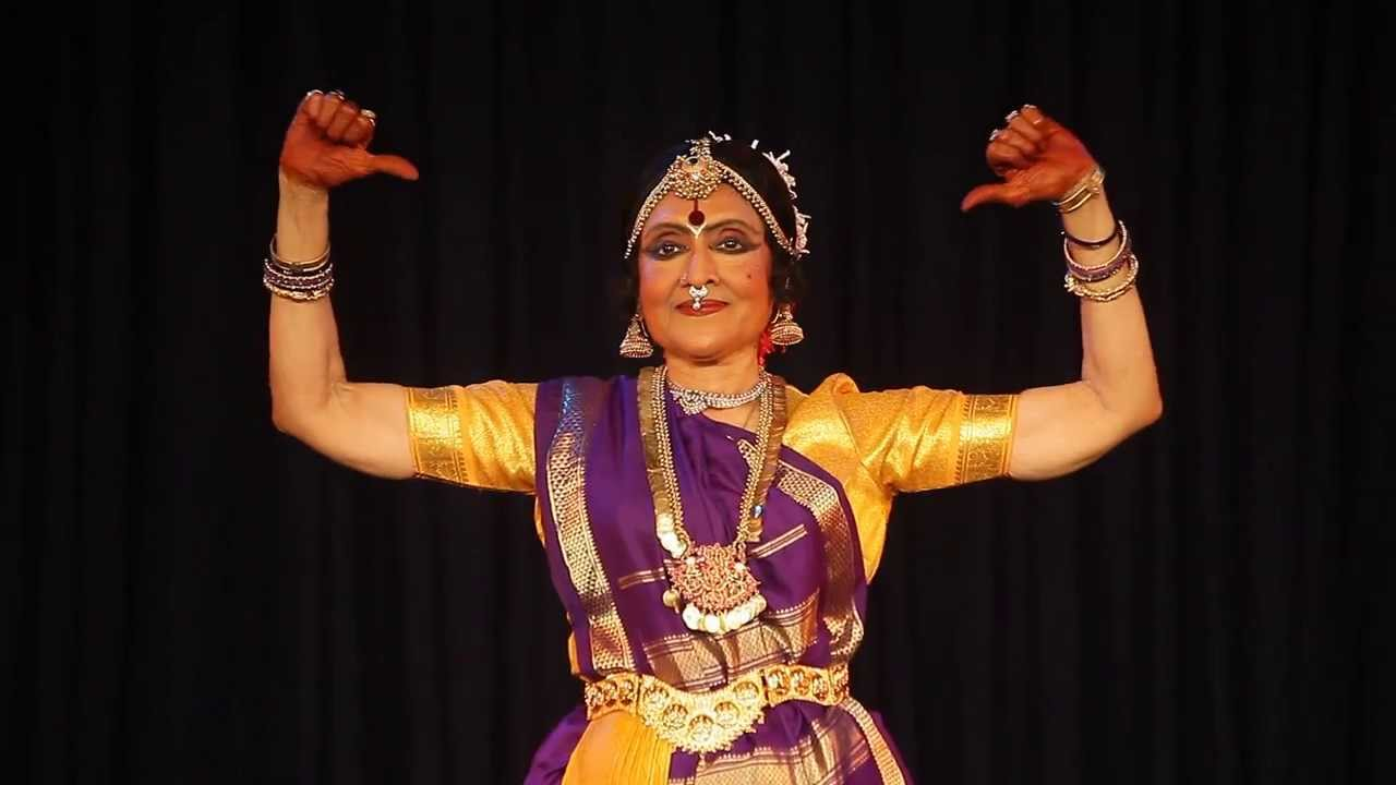 Dr Vyjayanthimala Bali's name figures prominently in the ranks of those who have heralded the renaissance of Indian classical dance Bharatanatyam over the last three decades.