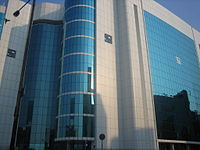 The panel in its interim report said there should not be a restriction on NRIs to manage non-investing FPIs or SEBI-registered offshore funds.