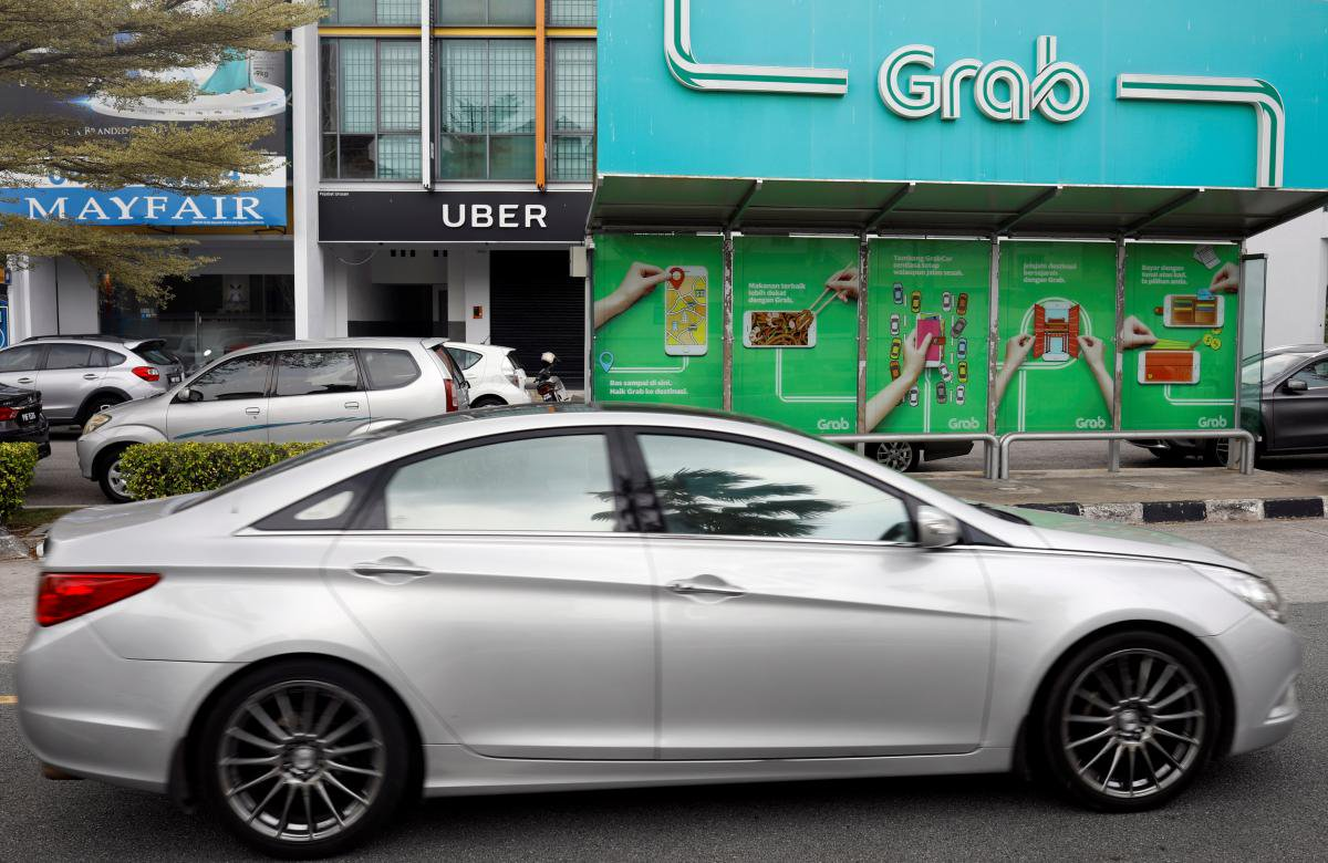 As part of its investigation findings, the watchdog highlighted that Grab increased its prices after the removal of its closest competitor, Uber.
