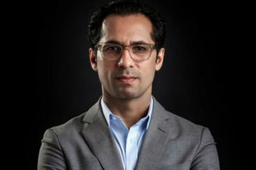Dewji, 43, who heads the MeTL Group which operates in about 10 countries with interests in agriculture to insurance, transport, logistics and the food industry, was snatched as he entered the gym of a hotel in the city.