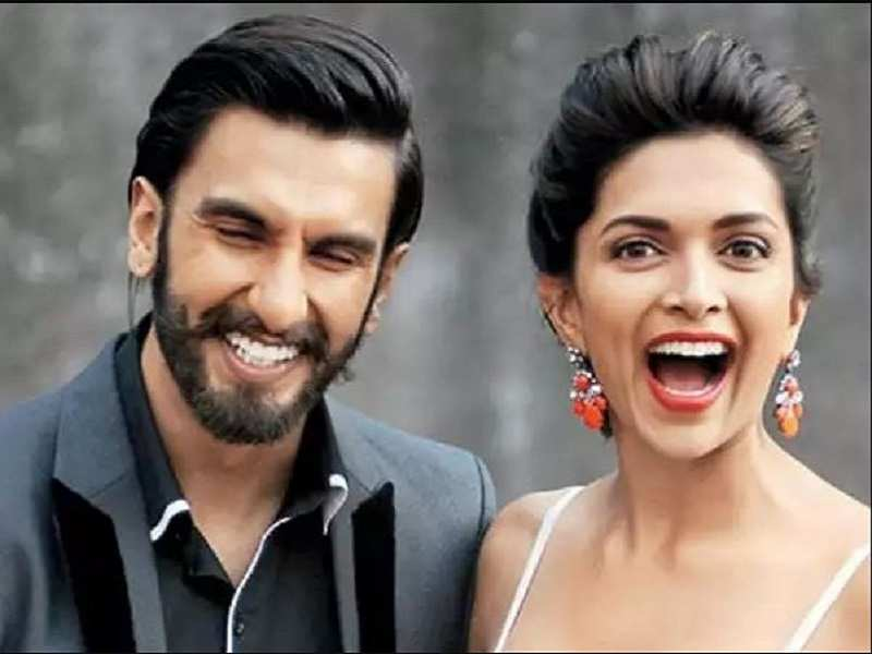 The couple has asked their guests to not get any gifts for the reception, instead become a part of a larger cause. They have given their B-Town friends the opportunity to make donations to Deepika's non-profit organisation The Live Love Laugh Foundation