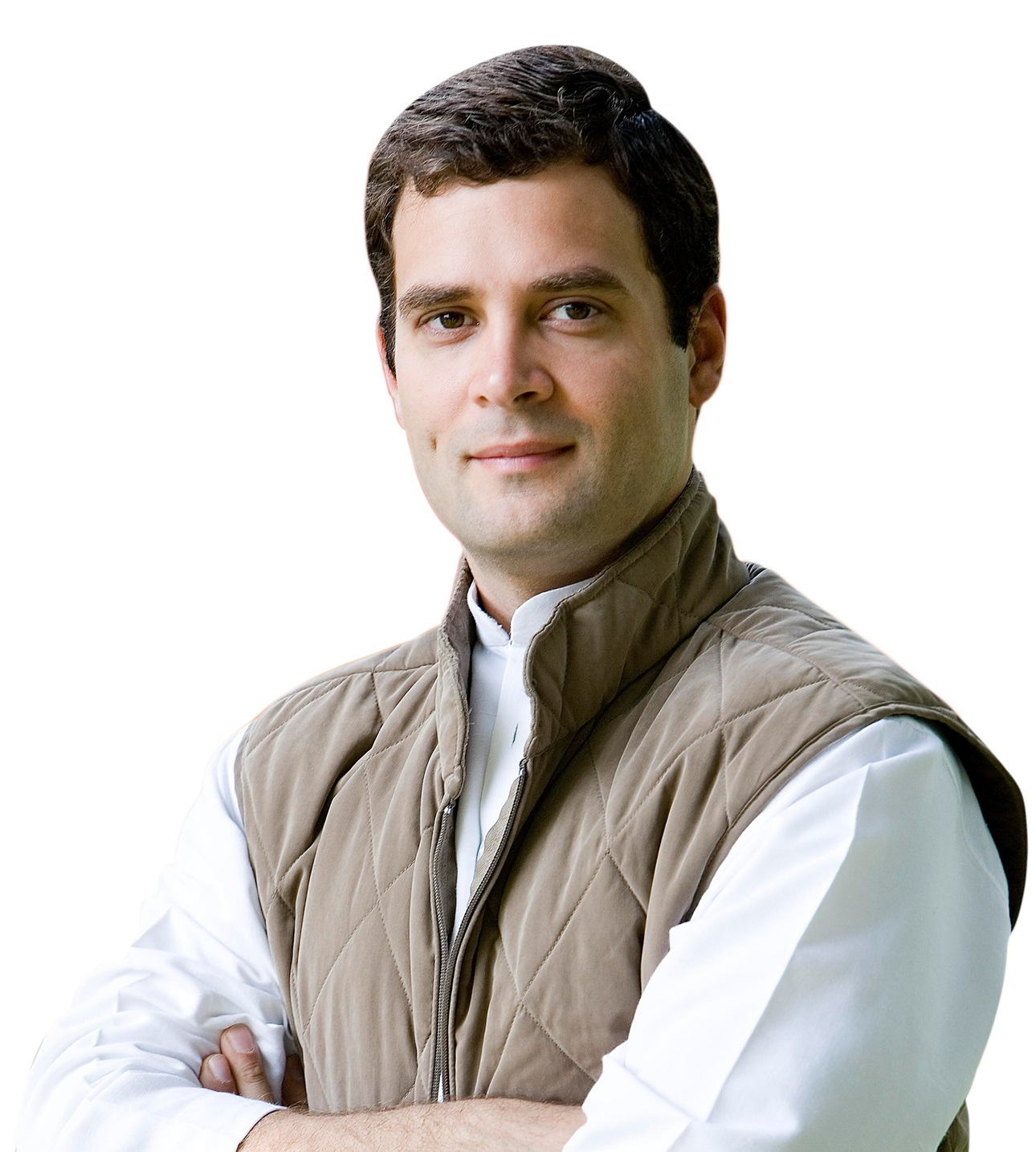 Congress president Rahul Gandhi will address Indian expatriates at Dubai International Cricket stadium at sports city in Dubai on January 11. Photo courtesy: Wikipedia