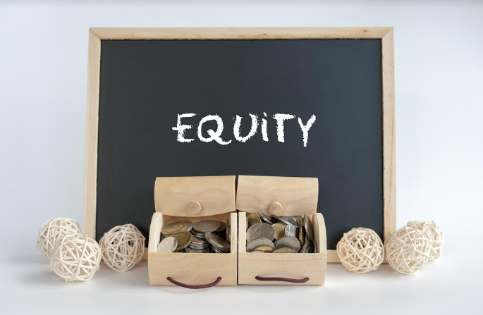 NRIs must explore the option to invest money in direct stocks and equities.