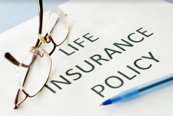 The Unit Linked Insurance Plan is a great way to invest as the insurer puts the money in diversified funds according to the investor's preference and the remaining amount is used as the insurance cover.