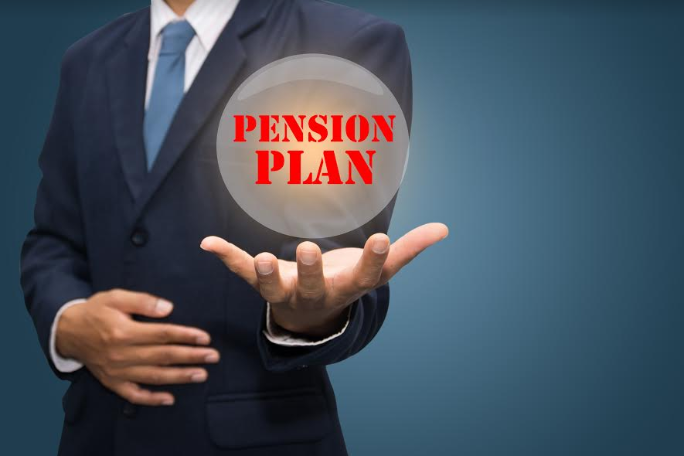 National Pension Scheme offers a wide range of investment options to choose from, including fixed income policies and even equity-specific investments.