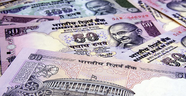 India has retained its position of being the top recipient of remittances in the world, a World Bank report revealed. Photo courtesy: Wikimedia