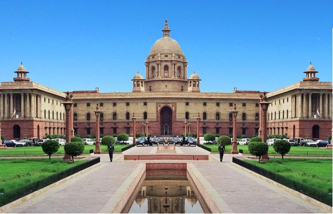 Indian missions and posts abroad will no longer be required to maintain any such local lists, known as 'Black lists', said the Home Ministry.