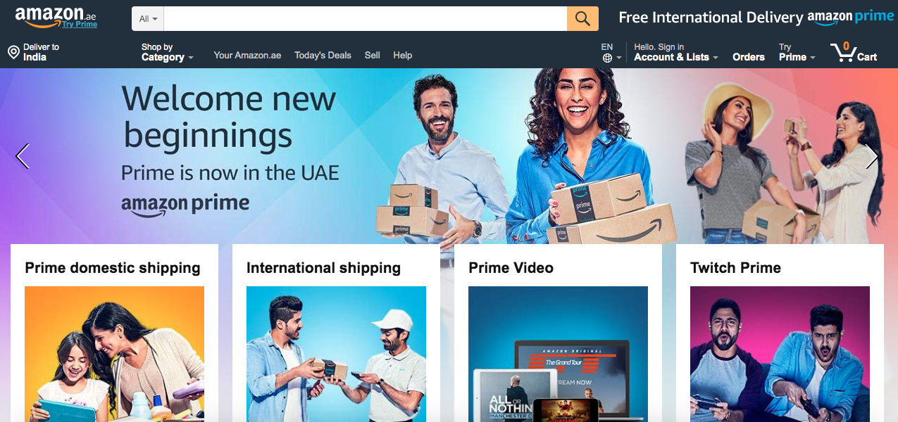 Photo courtesy: www.amazon.ae