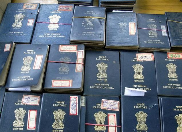 The people in the state of Punjab, keen on travel to countries like Canada which has a large immigrant Sikh population, are one of the biggest victims of immigration and visa fraud.