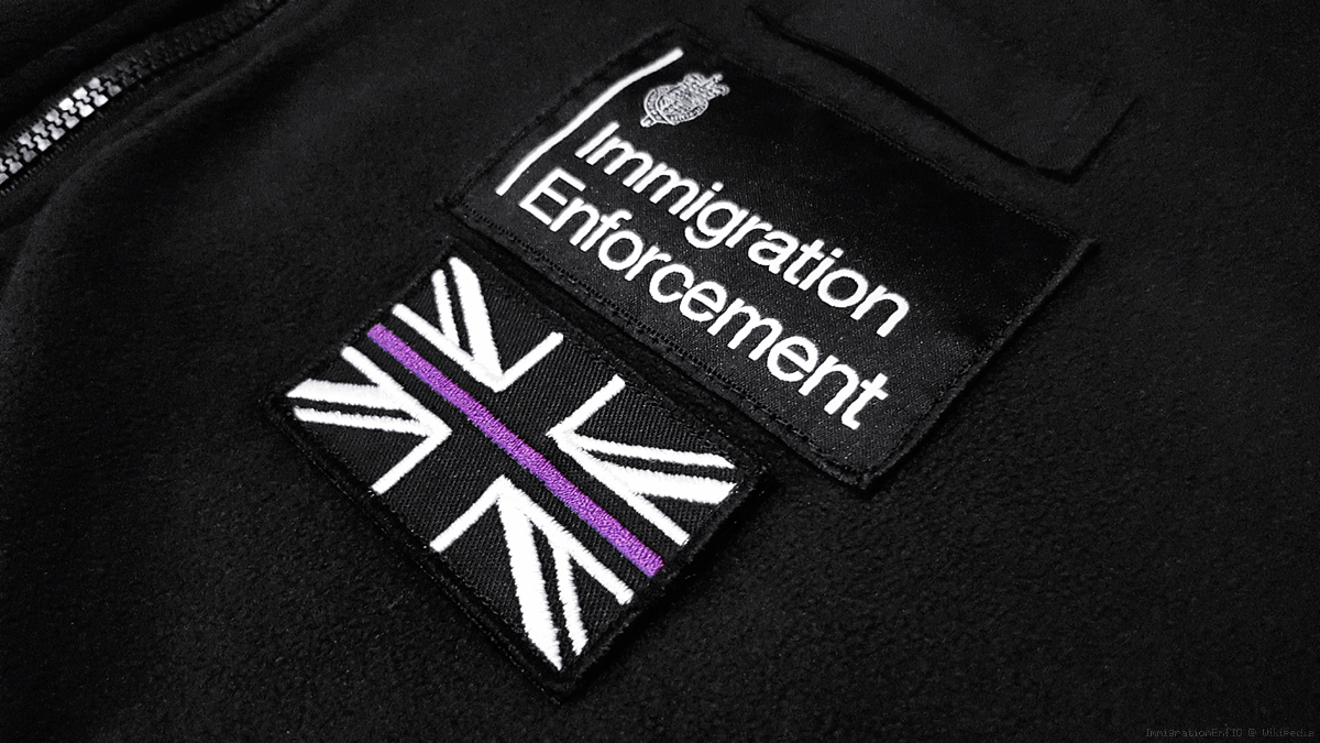 Representatives from Citizenship and Immigration Canada, the UK Border Agency and the Australian Department of Immigration and Citizenship stated they were cooperating with Indian authorities to combat immigration fraud.