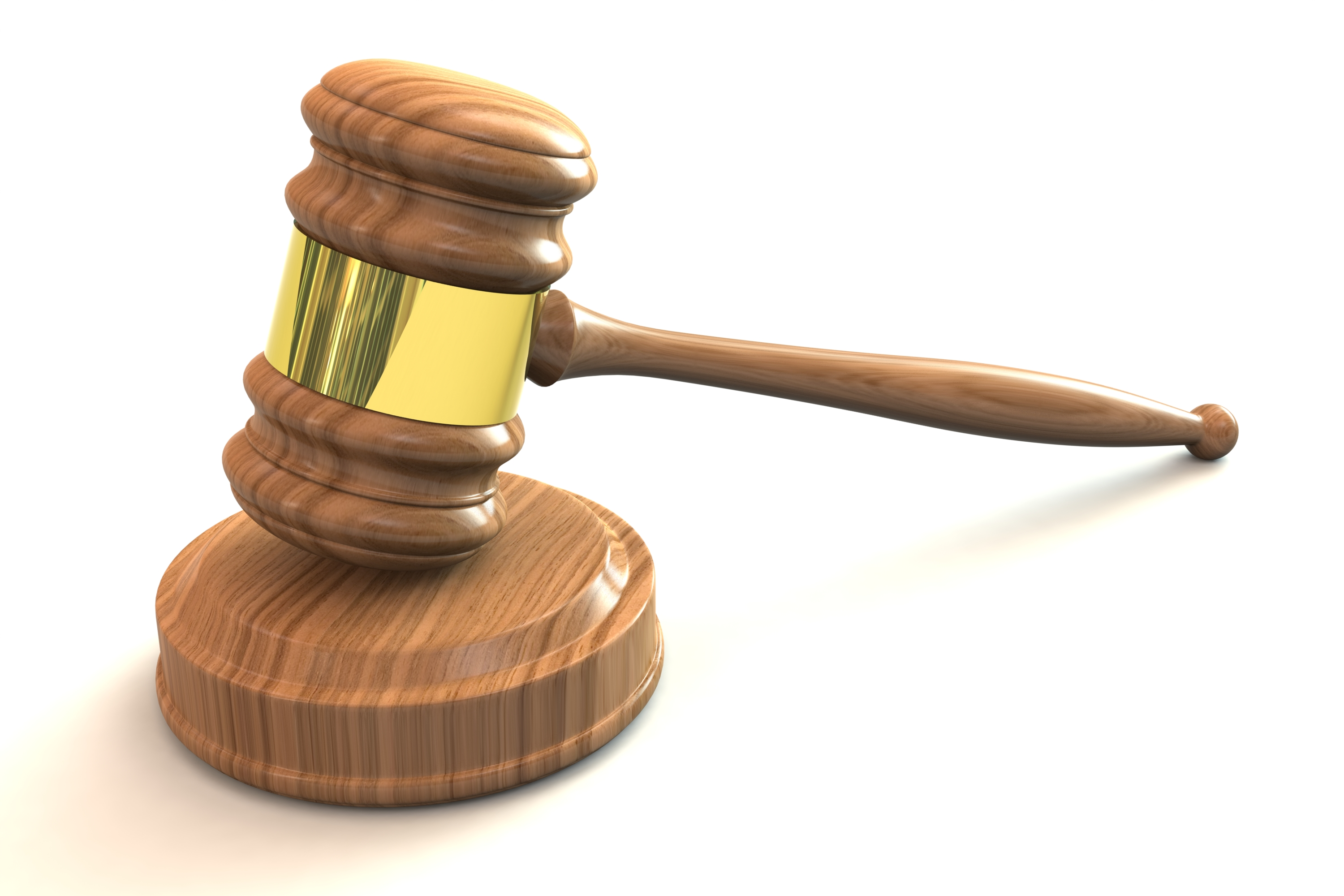 The Court of First Instance in Dubai has charged a former Indian bank manager with embezzling more than AED120,000 from a customer's account. Photo courtesy: Wikimedia
