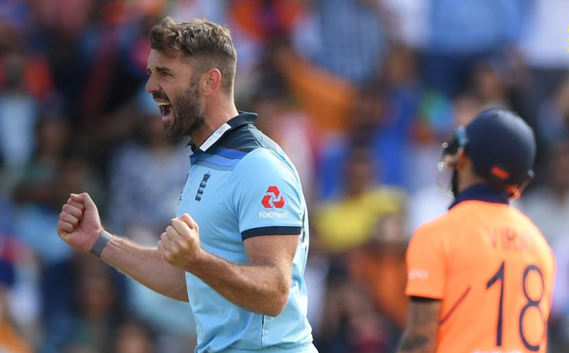 England taught them a masterclass at Edgbaston; India must learn the lesson.