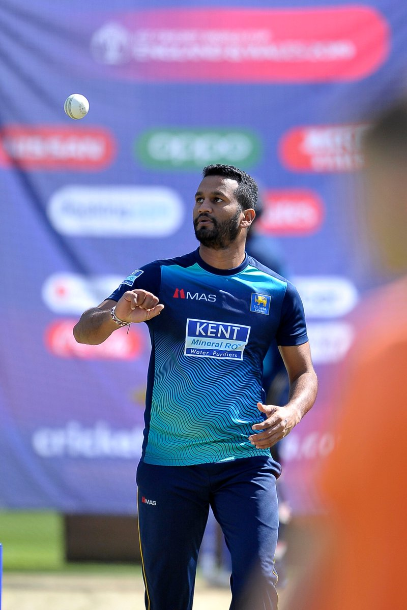 Photo courtesy: Twitter/@OfficialSLC