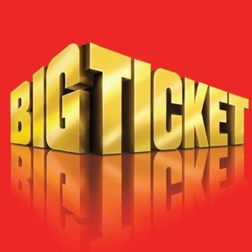 Sopna Nair has won a whopping USD3 million (INR 205 million) in the Big Ticket Abu Dhabi raffle. Photo courtesy: Big Ticket