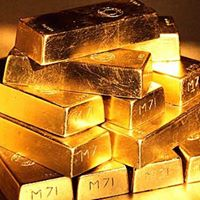 Smugglers make hay as Indian govt hikes import duty on gold