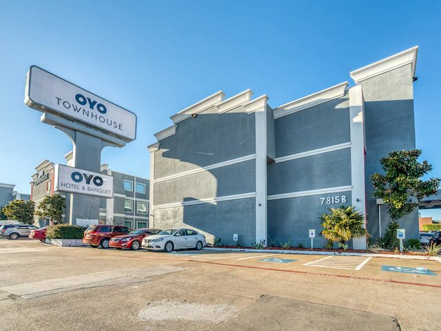 Earlier in June, Oyo had announced its plan to invest USD 300 million in the US.