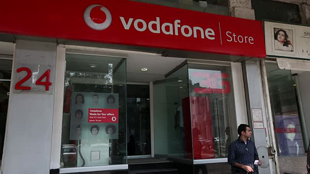 According to sources, Vodafone Idea has been seeking a moratorium of two years regarding the deferred spectrum payment installments.