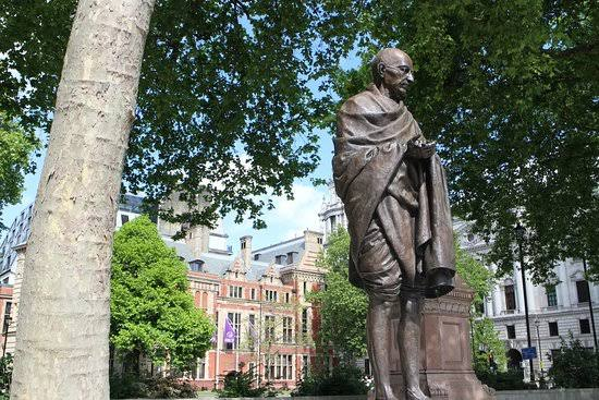 https://www.connectedtoindia.com/british-peer-announces-lse-scholarships-commemorating-mahatma-gandhi-6183.html
