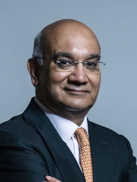 Vaz said the resolution had created
