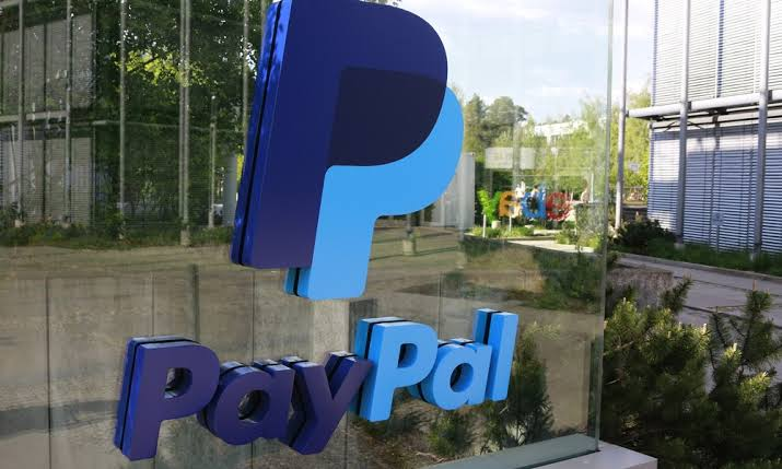 At USD 16 billion per year, the US to India remittance market is one of the biggest globally, said PayPal that is currently targeting Indian NRIs.
