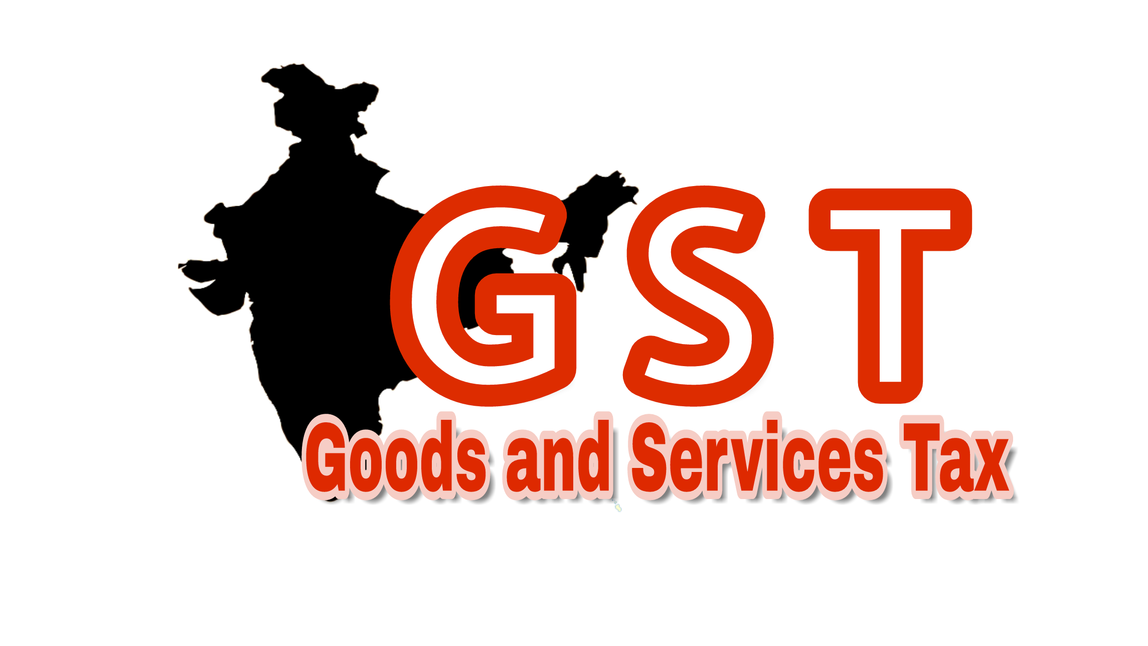 However, finance and legal experts also said that while other countries have considered a single rate of GST, keeping in mind the vast gap in per capita income and the need for generating revenues, it may not be possible at this stage for India to consider it.