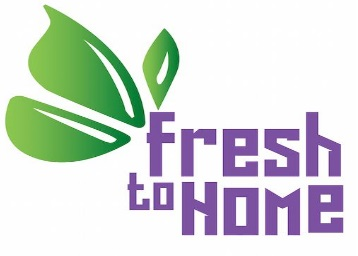 FreshToHome to invest to invest Dh 50 million in the UAE, Saudi Arabia over the next two years.