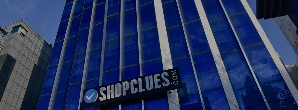 Earlier this year, ShopClues had approached Snapdeal for a buyout but the talks failed because of the company's heavy accumulated liabilities.