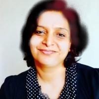 Ritu Gaurav. Photo courtesy: U2U Systems