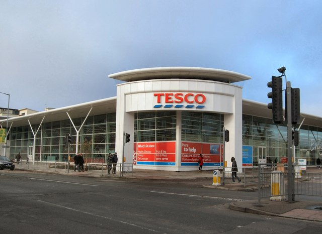 Tesco admitted that the chocolate had been paid for and explained the confusion over an inadvertent double-swipe of the barcode by the lawyer, who had required some assistance while using the self-service checkout till.
