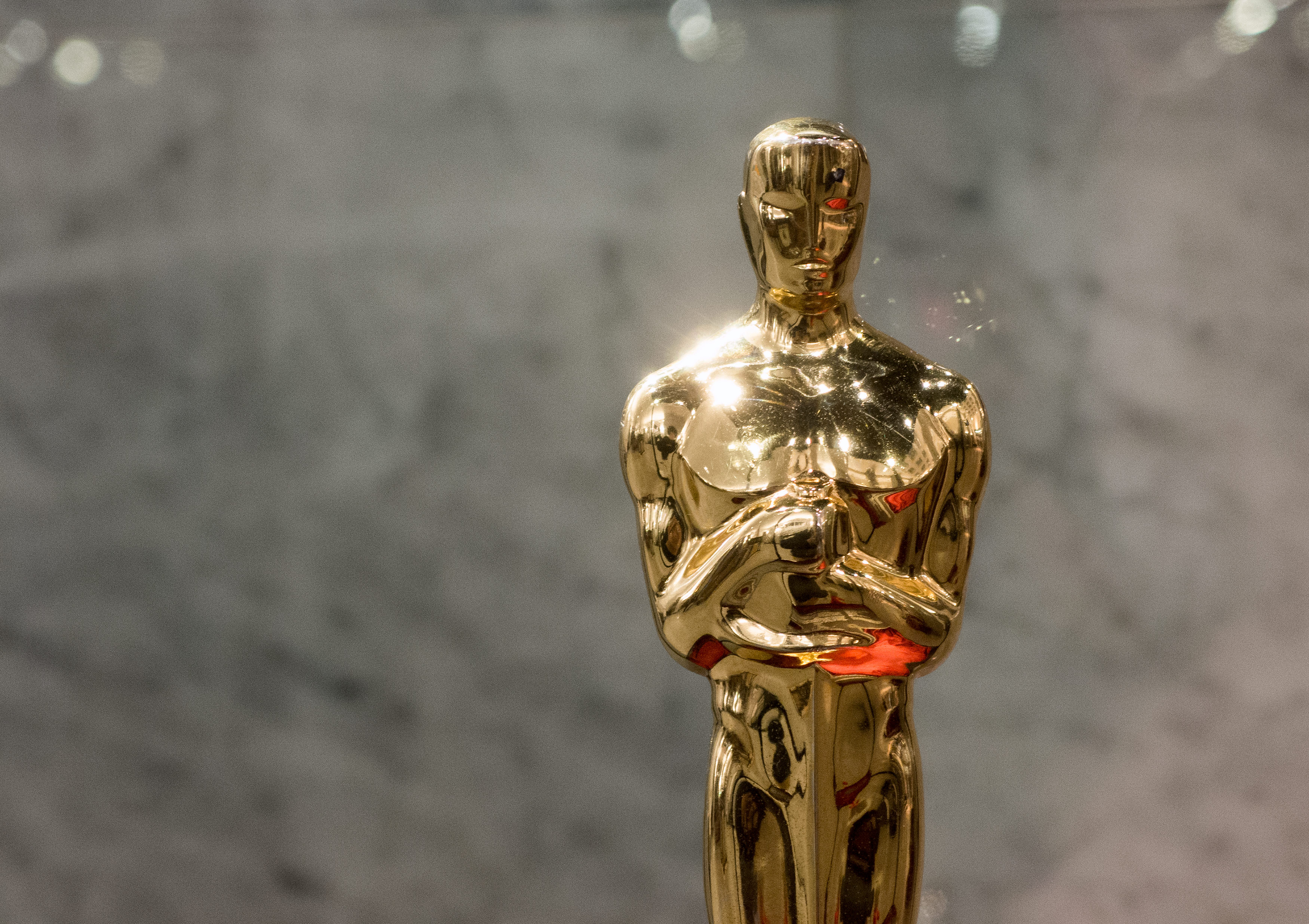 The 92nd Academy Awards will take place on February 9