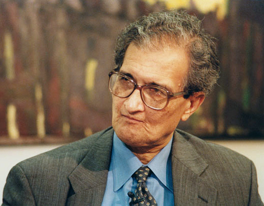 Nobel laureate Amartya Sen on Monday called for unity in opposing the Act.