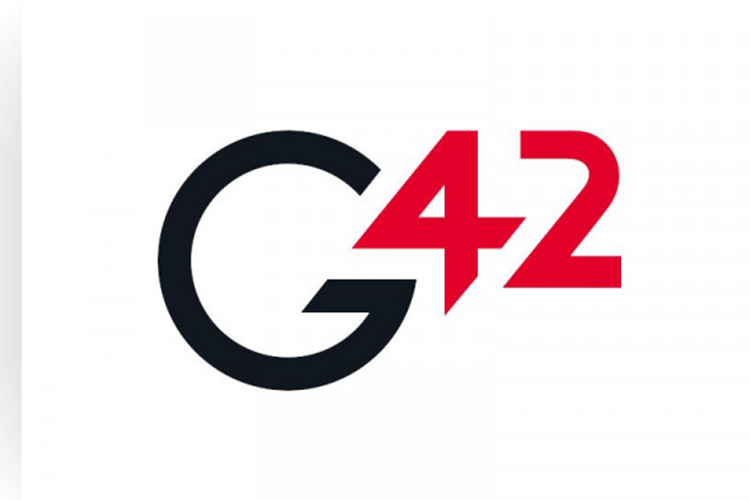 Abu Dhabi based AI company G42 in collaboration with its partners humanitarian initiative to support China in containing and combating the coronavirus infection originating in Wuhan. Photo Courtesy: Twitter