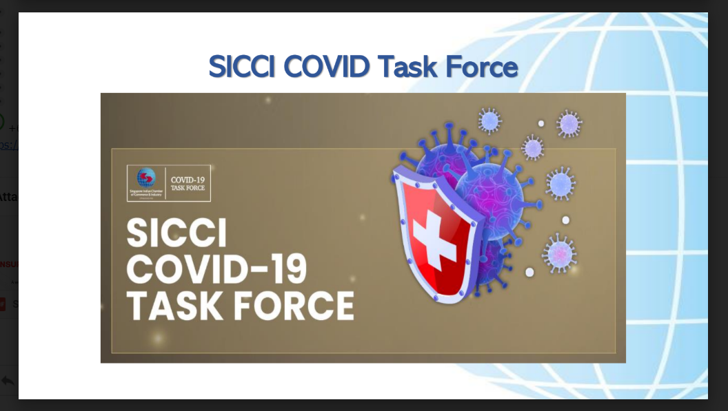 SICCI Inforgraphic
