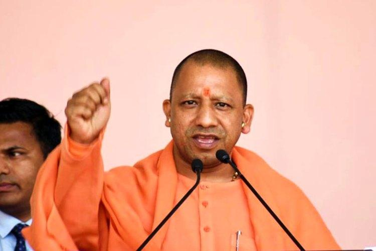 He said the portal would also prove to be helpful to overseas Indians and NRIs to get their problems with the local administration here or the state government resolved.