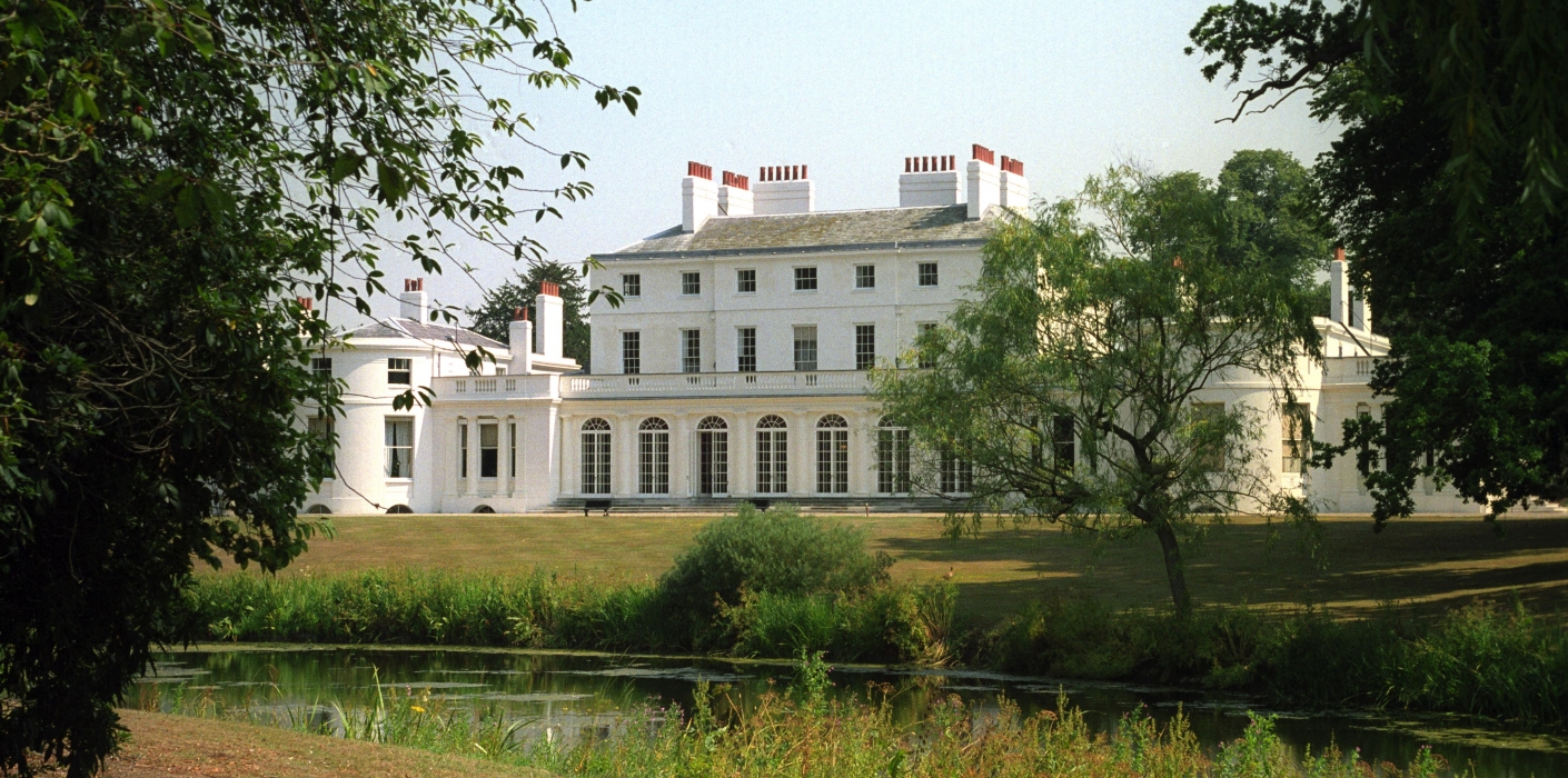 Frogmore Cottage is a Grade II listed historic property that Queen Victoria presented to Adul Karim, whom the then monarch referred to as her