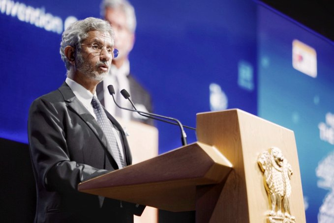 Indian External affairs minister S Jaishankar said last week India and Japan were looking at cooperating on projects in Bangladesh and Myanmar