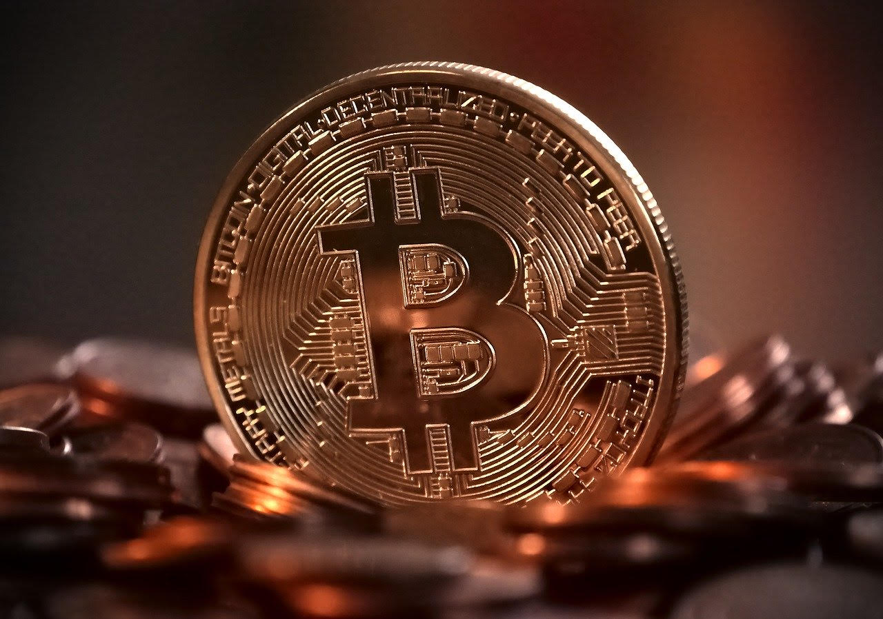 After close to two years of uncertainty on the fate of cryptocurrency use in the country, the Supreme Court made their ruling in March this year.