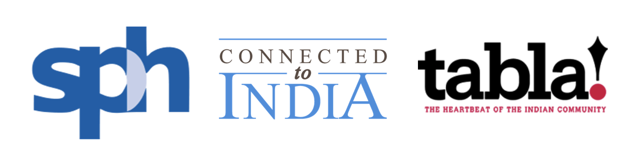 SPH Group appoints Connected to India as advertising sales representative for Tabla! in India and the Middle East