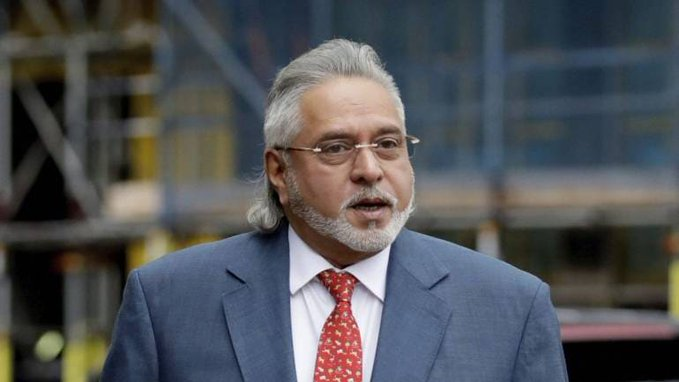 India has been pressing the UK to extradite Mallya after he lost his appeals in the British Supreme Court in May against his extradition to India to face money laundering and fraud charges.