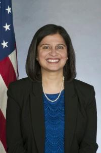 Photo courtesy: 2009-2017.state.gov