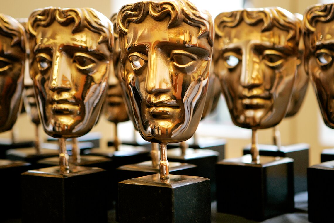 Participants will be selected by a jury and will be offered a year-long support programme from BAFTA and be showcased across India and the UK.