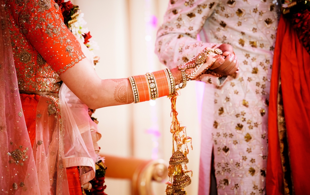 According to Anuradha, we have to nurture relationships, for which patience, openness, and acceptance are key. Photo courtesy: Syed Ali Ashraf/Shutterstock.com